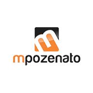 (c) Mpozenato.com.br