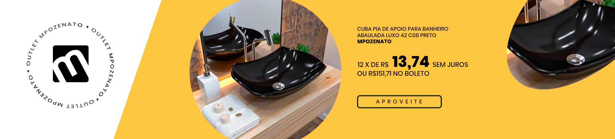 Pia Cuba