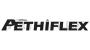 Pethiflex
