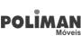 Poliman