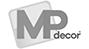 MPdecor