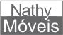 Nathy Móveis
