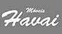Havaii