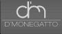 D'Monegatto