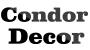 Condor Decor
