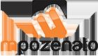 MPozenato